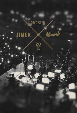 """""""2015"""" Jimek / Miuosh / NOSPR"""