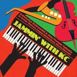 Jammin' with KC (edycja winylowa)