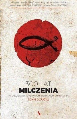 300 lat milczenia
