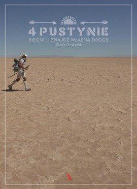 4 pustynie