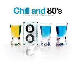 Chill and 80's