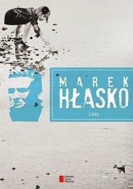 Listy Marek Hłasko