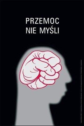 Plakat Czesława Kabali 66,6 x 100 cm