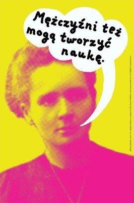 Plakat Jana Bajtlika 120 x 180 cm