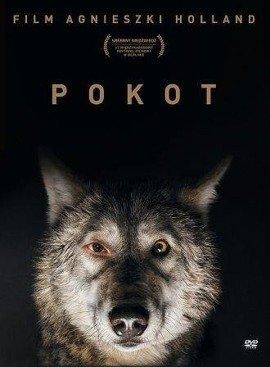 Pokot (DVD)