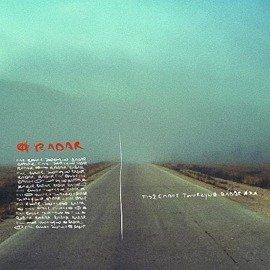 Radar (edycja winylowa)