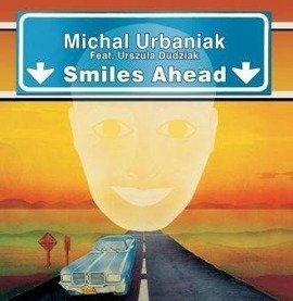 Smiles Ahead (edycja winylowa)