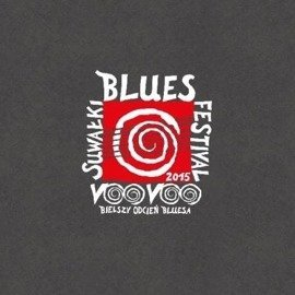 Suwałki Blues Festival 2015. Bielszy Odcień Bluesa