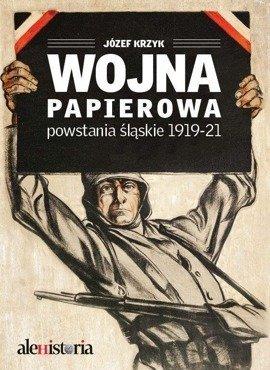 Wojna papierowa