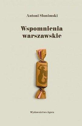 Wspomnienia warszawskie