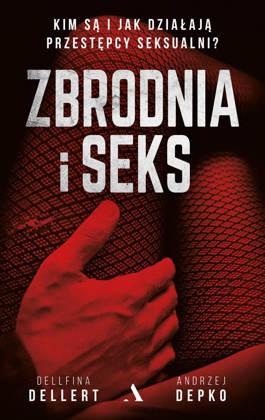 Zbrodnia i seks
