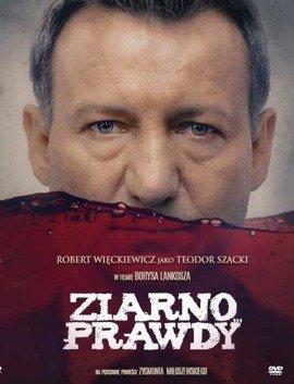 Ziarno prawdy (DVD)